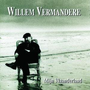 Imagem de 'Mijn Vlaanderland'