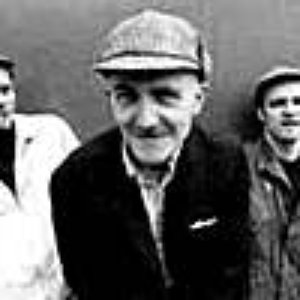 Image for 'Billy Childish & His Famous Headcoats'