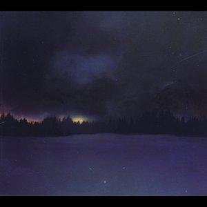 Image for 'Night Escape'