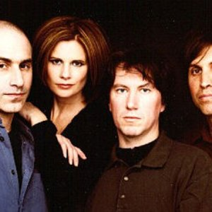 Image for 'Cowboy Junkies'