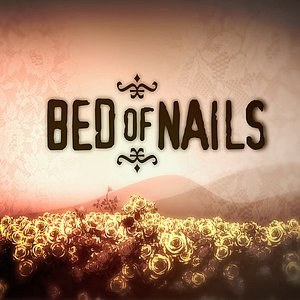 Image for 'Bed of Nails'