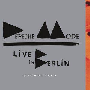 Bild för 'Live in Berlin Soundtrack'
