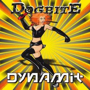 Imagem de 'DYNAMIT'