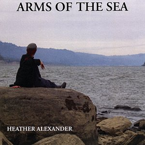 Image pour 'Arms of the Sea'