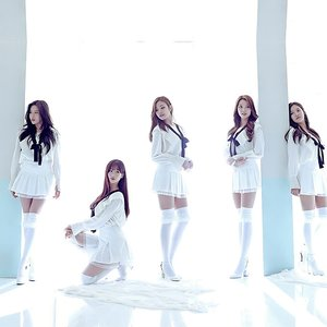 Image for '베리굿'