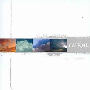 Bild für 'Aural'