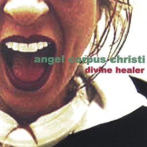 Imagen de 'divine healer'