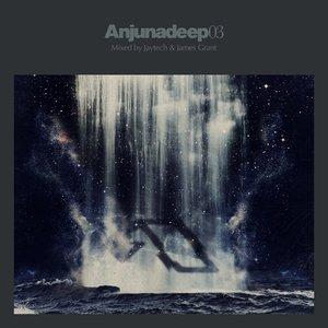 Bild für 'Anjunadeep 03'