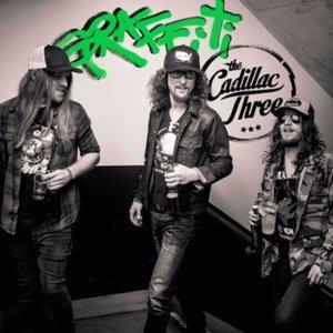 Image for 'Graffiti'