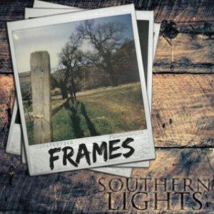 Image for 'Frames'