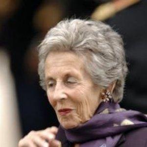 Image for 'Andrée Sarkozy'