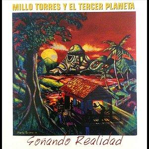Image for 'Soñando Realidad'