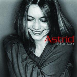Image for 'Astrid Williamson'