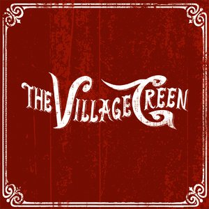 Image pour 'The Village Green'