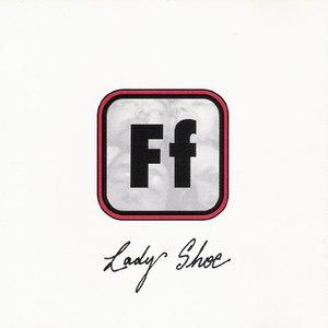 Image for 'Lady Shoe'