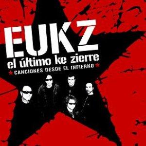 Image for 'Denuncia!! (Para Qué?)'