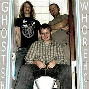 Image for 'Ghostship Whorehouse'