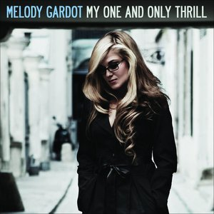 Bild für 'My One and Only Thrill (Bonus Track Version)'
