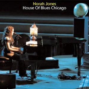 Bild für 'House of Blues, Chicago, April 16, 2002'