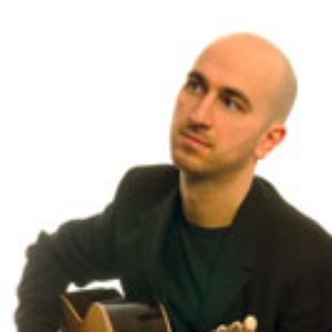Image for 'Matteo Mela'