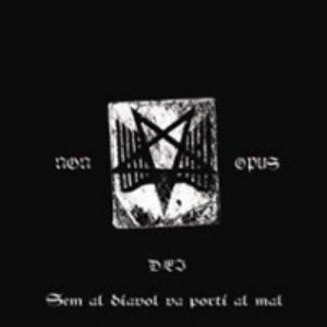 Image for '...Sem Al Diavol Va Porti Al Mal'