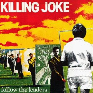 Immagine per 'Follow The Leaders'