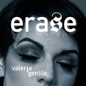 Image for 'Erase'