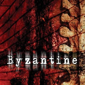 Image for 'Byzantine [Explicit]'
