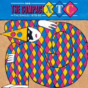 Image for 'The Compact XTC: The Singles 1978–85'