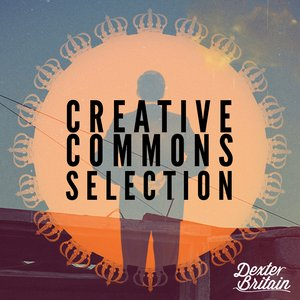 Image for 'The Best of Creative Commons'