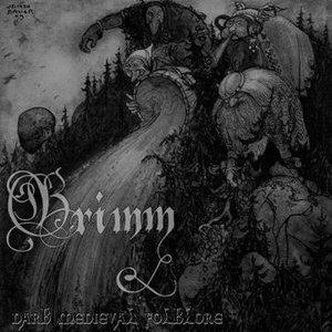 Image for 'Dark Medieval Folklore'