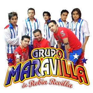 Image for 'Grupo Maravilla'