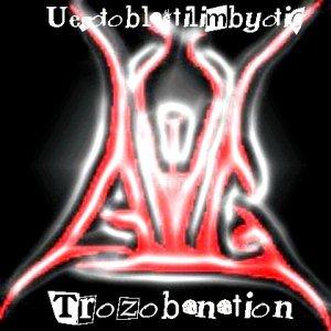 Imagen de 'Uexotoblastilimbyotic Trozobanation'