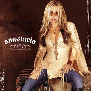 Bild för 'Anastacia'