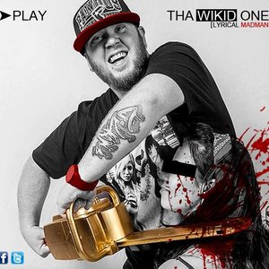 Image for 'Tha WiKiD onE'