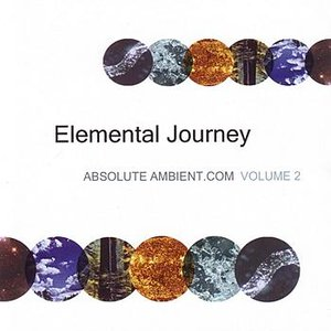 Image for 'Elemental Journey - Absolute Ambient Volume 2'