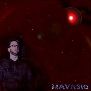 Image for 'Navasio'