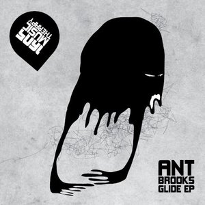 Image for 'Ant Brooks - Glide EP [1605-137]'