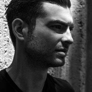Image for 'Matt Lange'