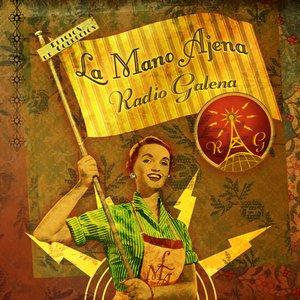 Bild für 'Cierre Radio Galena'