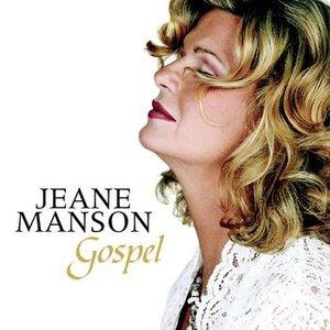 Immagine per 'Gospel'