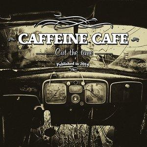 Image for 'caffeine cafe'