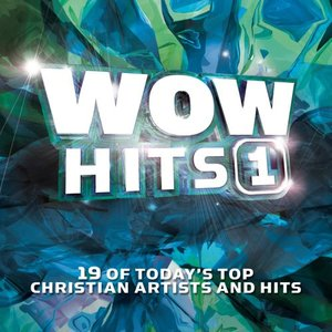 Image for 'WOW Hits 1'