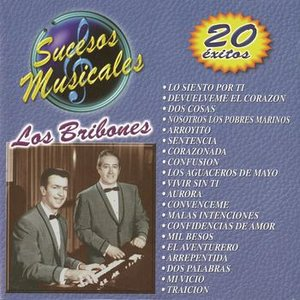 Imagen de 'Sucesos Musicales'