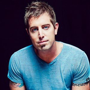 Image for 'Jeremy Camp'