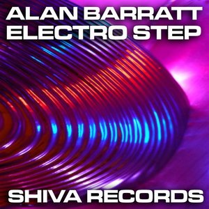 Image for 'Electro Step EP'