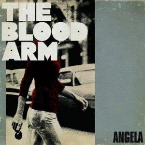 Image for 'Angela'
