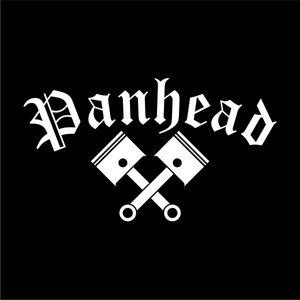 Image for 'Panhead Mob - Single'