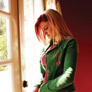 Image for 'Jocelyn Scofield'