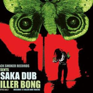 Image for 'OSAKA DUB'